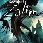Concours : Trois exemplaires de Zalim à gagner sur le site !