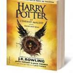Actualité éditoriale : Les librairies Jonas et Royaumes s'associent lors d'une soirée exceptionnelle pour la parution de la huitième histoire de Harry Potter