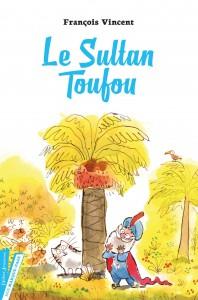 le-sultan-toufou