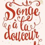 Dédicace : Clémentine Beauvais en signature à la Librairie Royaumes !