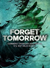 forget-tomorrow