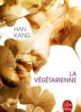 la-vegetarienne-poche