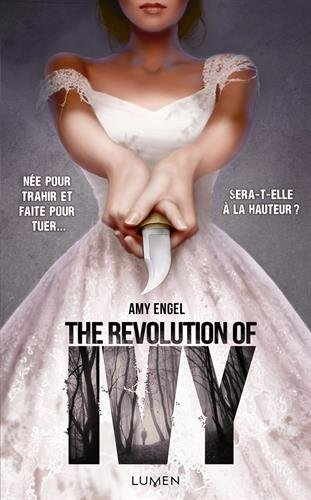 the-book-of-ivy-2-the-revolution-of-ivy