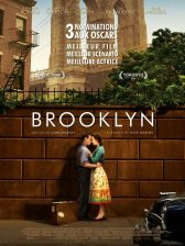 brooklyn-film