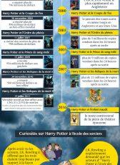harry-potter-stampaprint-21