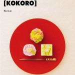 Interview de Delphine Roux pour son roman [Kokoro]