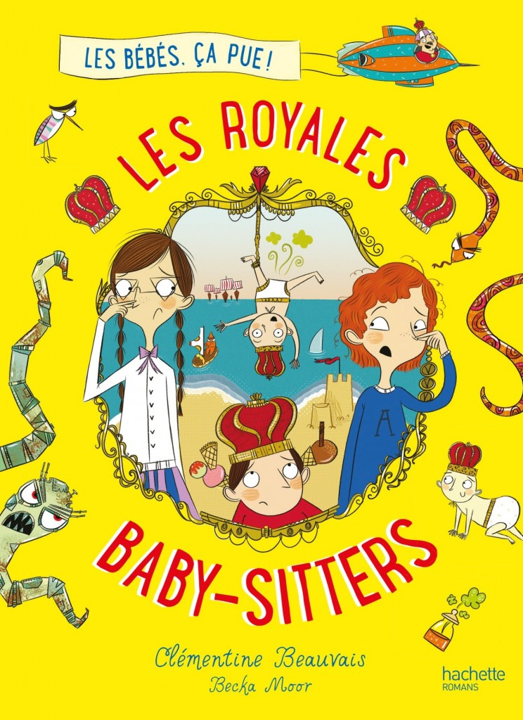 les-royales-baby-sitters-1