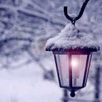 Mes idées de livres à offrir pour Noël 2016 – Romans Jeunesse