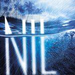 Chronique : Nil – Tome 1