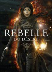 rebelle-du-desert-1