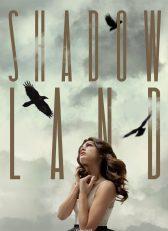 shadowland-1