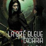 Chronique : Les agents de Mr Socrate – Tome 2 – La cité bleue d'Icaria