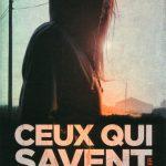Interview de Julien Messemackers pour son roman Ceux qui savent