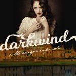 Chronique : Darkwind – Tome 1 – Mécanique infernale