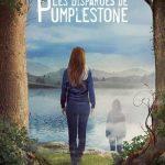 Chronique : Les disparues de Pumplestone