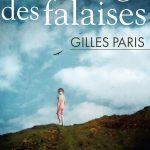 Chronique : Le vertige des falaises