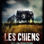 Chronique : Les Chiens
