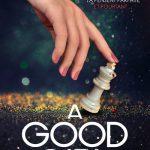 Actualité éditoriale : A Good Girl, la nouveauté attirante des éditions Lumen