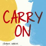 Chronique : Carry On – Grandeur et décadence de Simon Snow