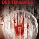 Chronique : La trilogie des ténèbres – Tome 1 – L'évangile des ténèbres