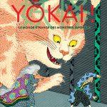 Chronique album jeunesse : Yôkai ! – Le monde des monstres japonais
