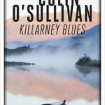 Chronique : Killarney Blues