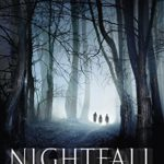 Chronique : Nightfall – Tome 1