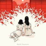 Chronique : Les sœurs Hiroshima