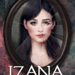 Chronique : Izana
