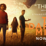 Chronique Cinéma : The Darkest Minds