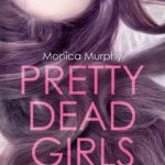 Chronique : Pretty Dead Girls