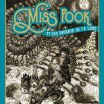 Chronique Jeunesse : Miss Pook et les enfants de la lune