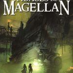 Chronique : Les nuages de Magellan