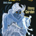 Chronique jeunesse : Le bureau des fantômes – Tome 1 – Black Moor
