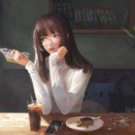 Mini-chroniques #8 : Un village autarcique, un repas qui tourne mal, une vie qui vaut la peine d'être vécue et des évaporés au Japon