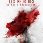 Chronique : Les meurtres de Molly Southbourne