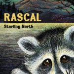 Chronique jeunesse : Rascal