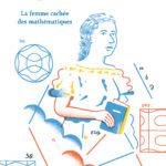 Chronique jeunesse : Sophie Germain, la femme cachée des mathématiques