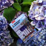 Chronique : La papeterie Tsubaki – Tome 2 – La république du bonheur
