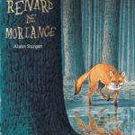 Chronique jeunesse : Le renard de Morlange