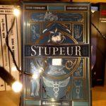 Chronique : Stupeur