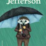 Chronique Jeunesse : Jefferson