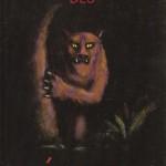 Chronique Album Jeunesse : Le livre des Créatures