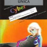 Chronique : UNICA