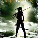 Chronique : Graceling