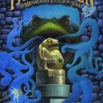 Chronique : Fablehaven – Tome 2 – La Société de l'étoile du soir