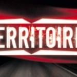 Territoires : la nouvelle collection de romans noirs de Fleuve Noir pour les ados-adultes…