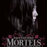 Chronique : Mortels petits secrets – Tome 1