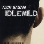 Chronique : Idlewild – Tome 1