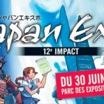 Japan Expo 2011 – Introduction et sommaire